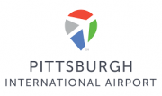Pittsburgh Airport Logo