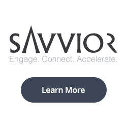 Savvior Technology Solutions