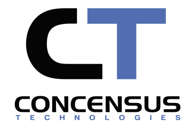Diverse Customers And Technology Solutions Drive Growth At Concensus Technologies Concensus synonyms, concensus pronunciation, concensus translation, english dictionary definition of concensus. concensus technologies